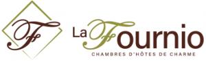 Chambres d'Hôtes - La Fournio
